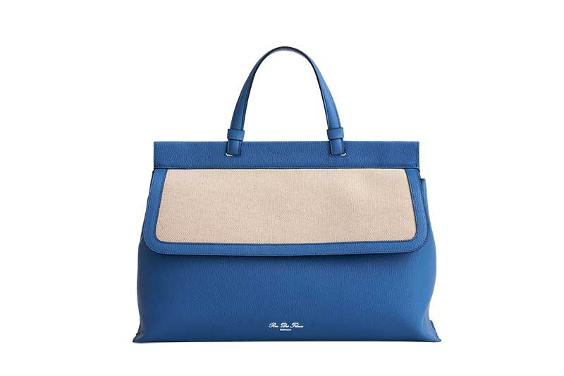 Giulia Miscali, il Made in Italy nel Principato di Monaco_Sessione-senza-nome0848a_borsa blu_MilanoPlatinum