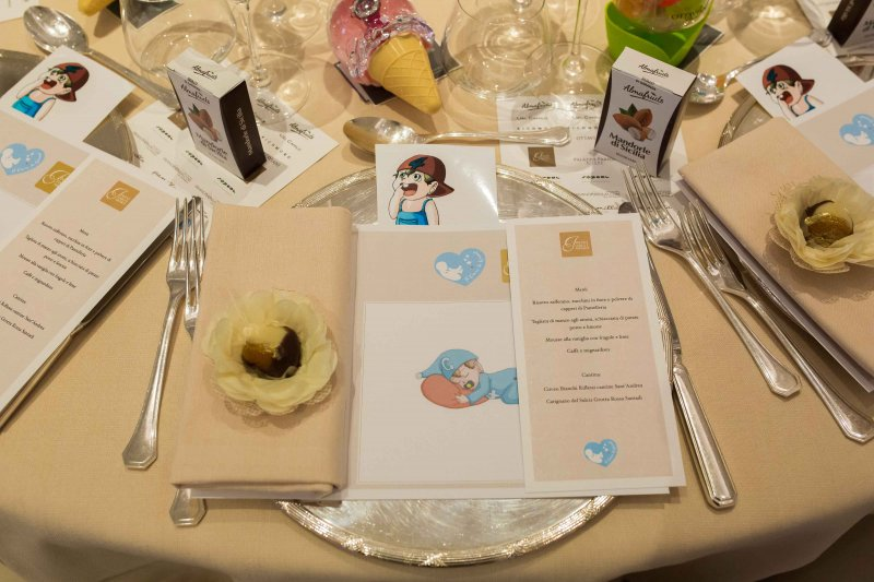 Infant_Charity_awards_Credits_Moumou_Photography-1