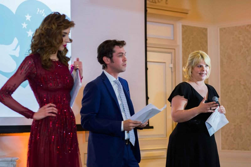 Infant_Charity_awards_Credits_Moumou_Photography-11