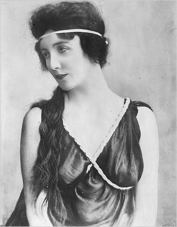Audrey_Munson_1922