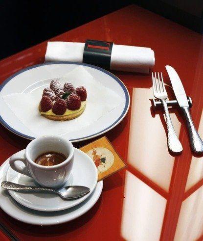 Langosteria Cafè Milano: il nuovo concept apre in riva al Duomo_Breakfast_MilanoPlatinum