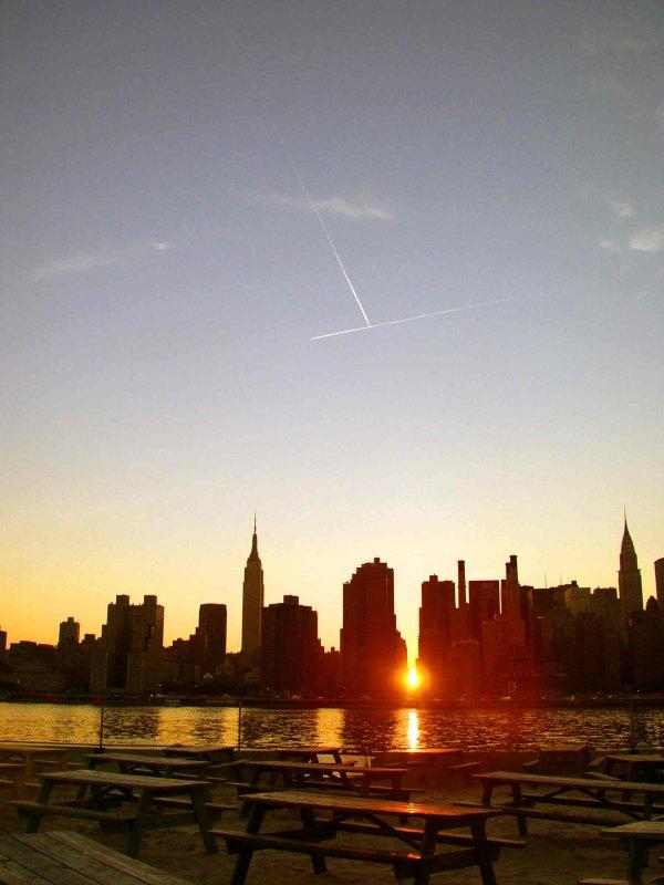 Manhattanhenge_3_MilanoPlatinum