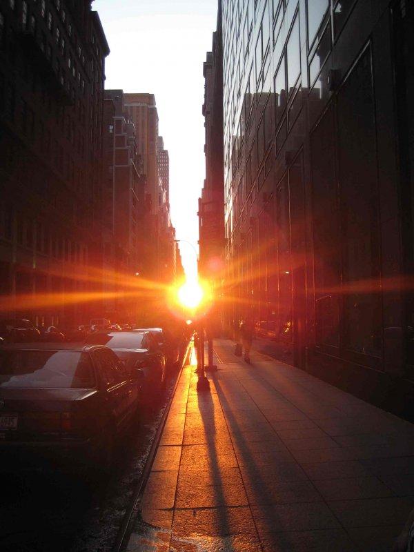 Manhattanhenge_4_MilanoPlatinum