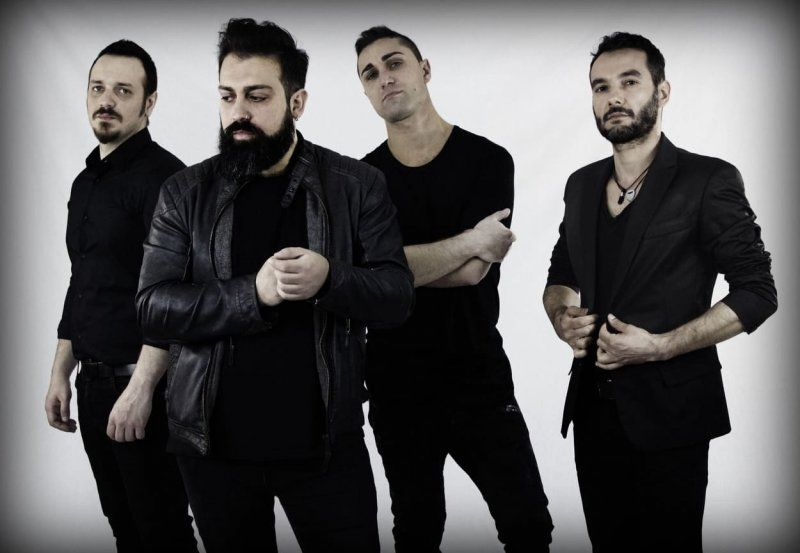 Mataleòn: energia rock made in Italy_band_MilanoPlatinum