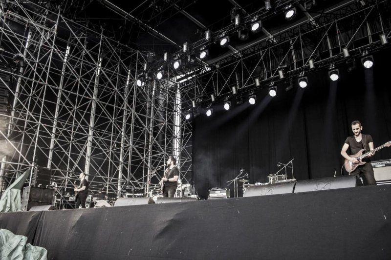 Mataleòn: energia rock made in Italy_Brianza Rock Festival_MilanoPlatinum