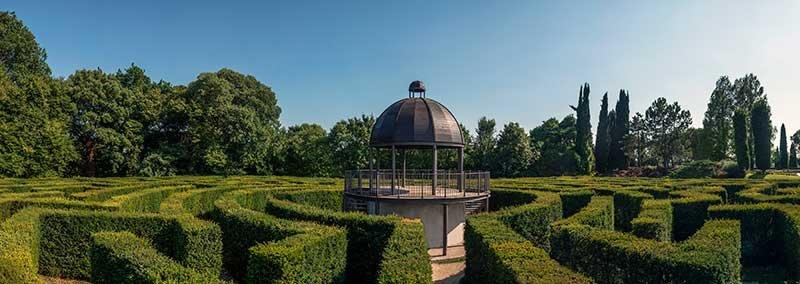 Parco Giardino Sigurtà_parco-giardino-sigurta-(32)_labirinto_MilanoPlatinum