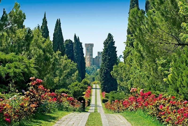 Parco Giardino Sigurtà_parco-giardino-sigurta-(44)_via delle rose_MilanoPlatinum