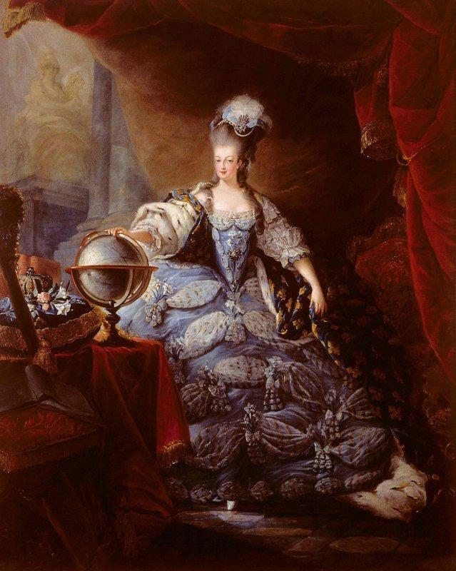 Marie-Antoinette_1775