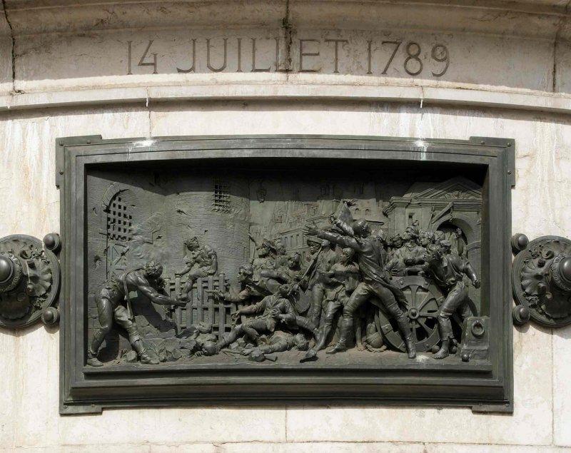 Prise_de_la_Bastille_14_july_1789