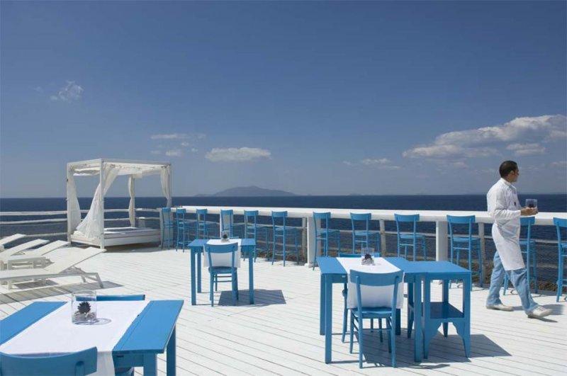 Spiagge per tutti i gusti_beach club il riccio_MilanoPlatinum