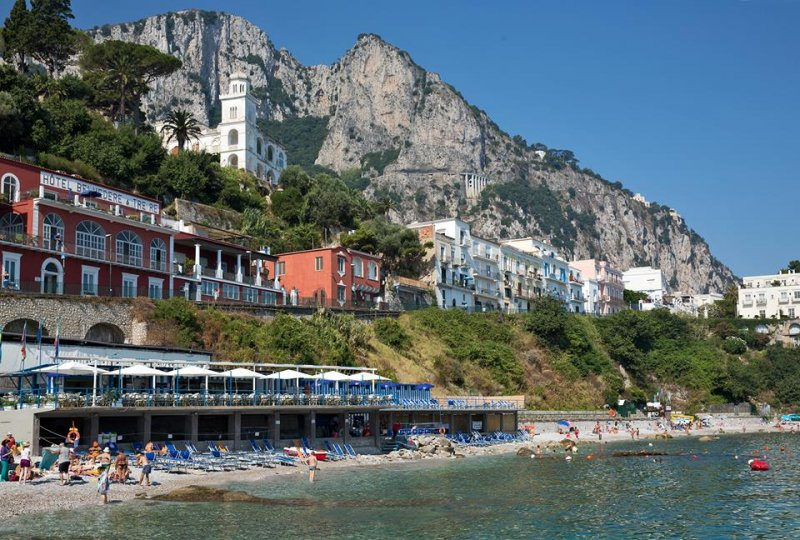 Spiagge per tutti i gusti_le ondine_MilanoPlatinum