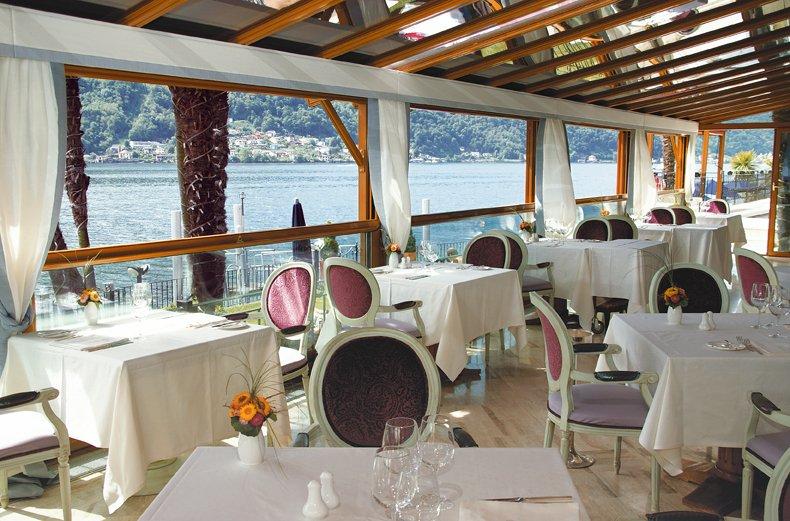Swiss Diamond Hotel 02
