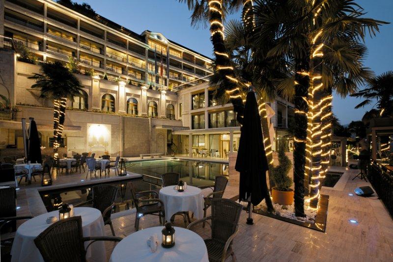 Swiss Diamond Hotel 03