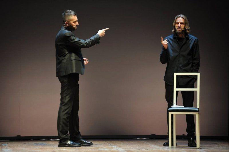Il Teatro Carcano presenta la stagione 2016/2017_Il sogno di un'Italia_MilanoPlatinum
