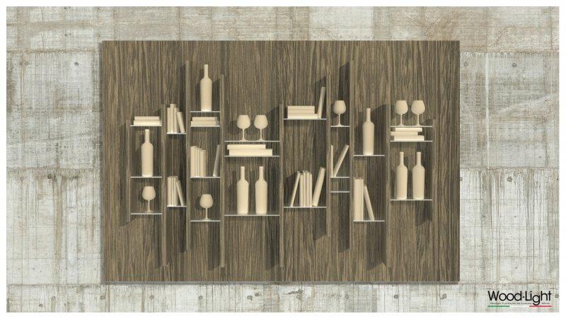 Wood, Glass & Street Food 01