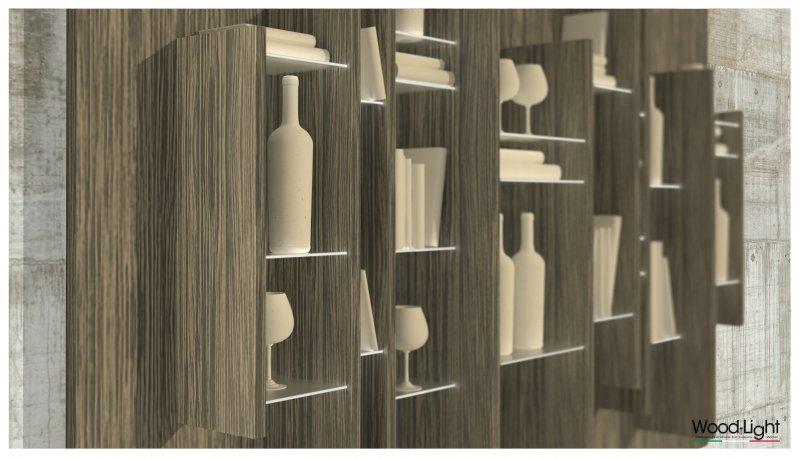Wood, Glass & Street Food 02