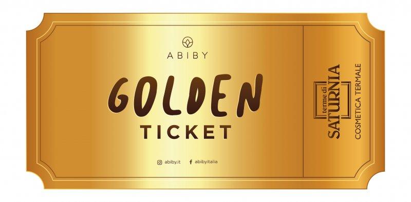 golden_ticket_def