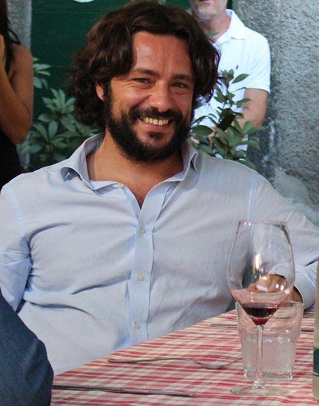 Antonio Biella ci racconta San Bernardo, l'eccellenza italiana nel beverage_Antonio Biella_MilanoPlatinum