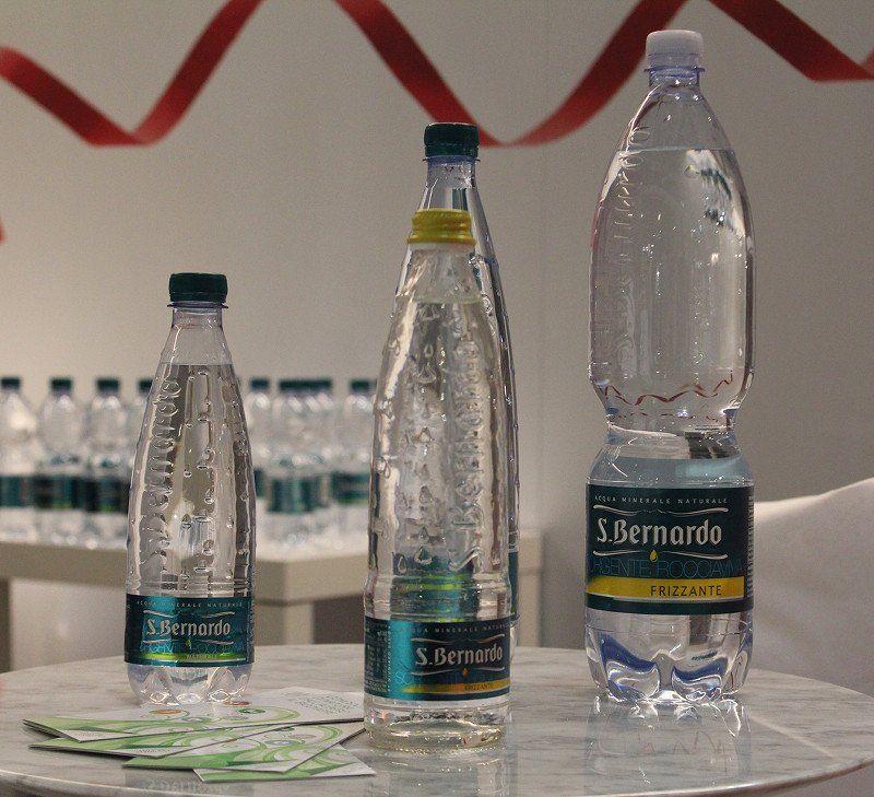 Antonio Biella ci racconta San Bernardo, l'eccellenza italiana nel beverage_bottiglie_MilanoPlatinum