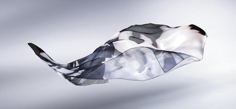 003-Meraviglia-Zen_s
