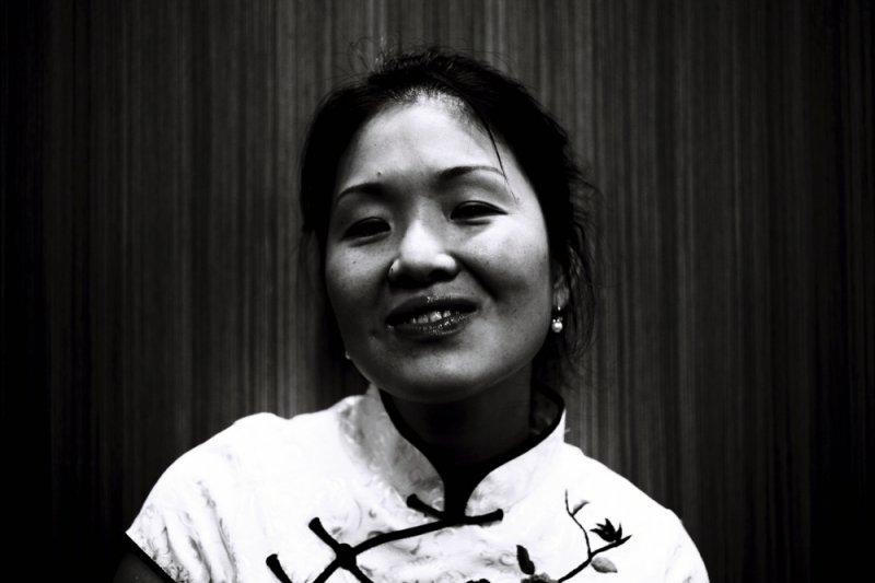 Linda - anno 2013