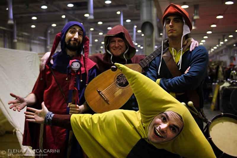 Armi&Bagagli_Piacenza-Expo_photo_Elena-Rebeca-Carini_01