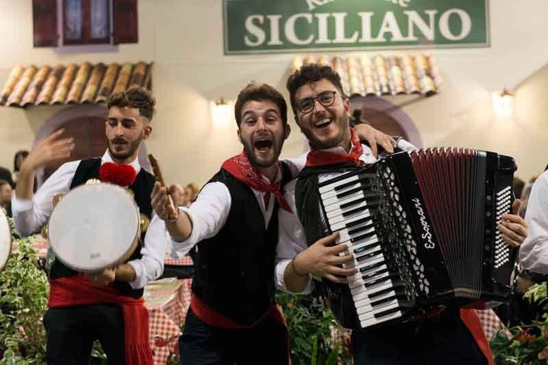 Artigiano-in-Fiera_Canti,-tradizione-e-danza-dalla-Sicilia