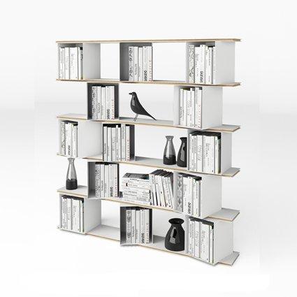 Barel tradizione e innovazione_libreria_MilanoPlatinum