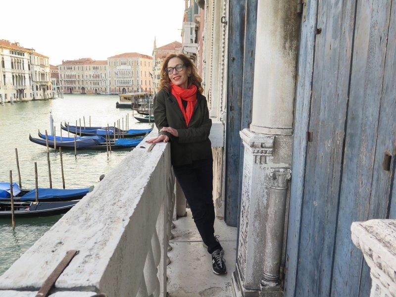 Judi-Harvest-Venice