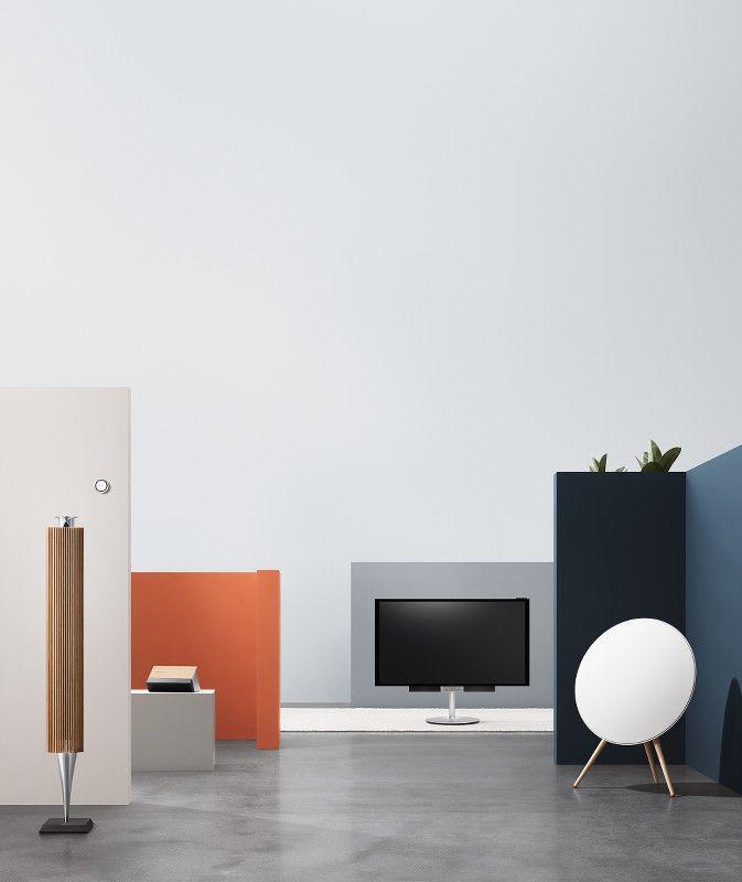 Bang Olufsen BeoLink Multiroom_dettagli_MilanoPlatinum