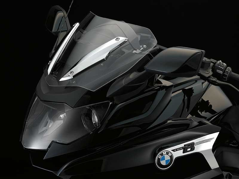 La-nuova-BMW-K1600B_dettaglio_MilanoPlatinum