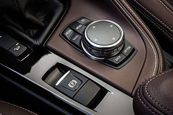 P90183674-BMW X1, più robusta, più comoda, più urban_button_MilanoPlatinum