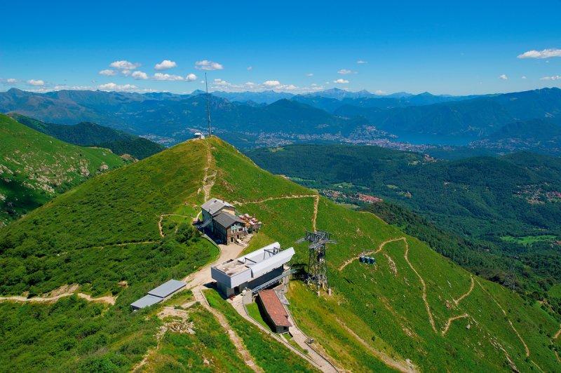 Monte-Lema0003
