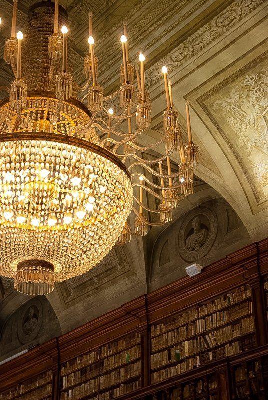 Biblioteca Braidense 06 (credits Milano Segreta)