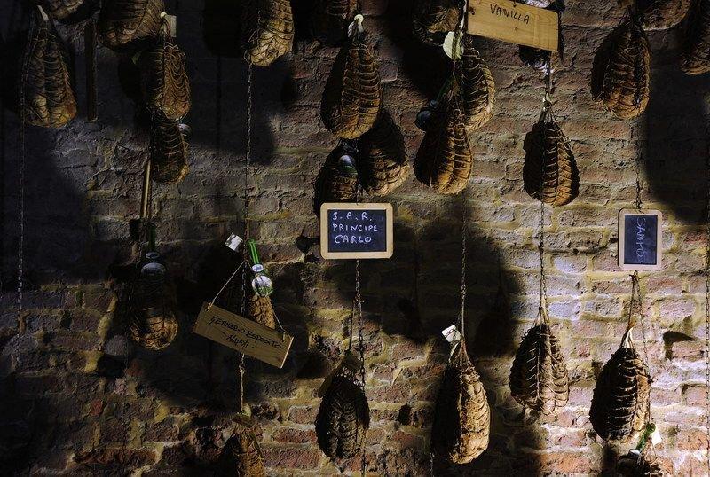 Antica-Corte-Pallavicina-Culatello-1