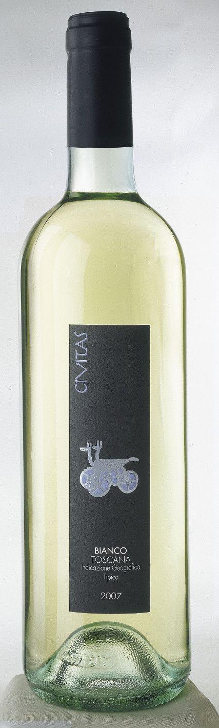 Civita & Caparzo, un vino fatto ad arte_biancoigt_MilanoPlatinum