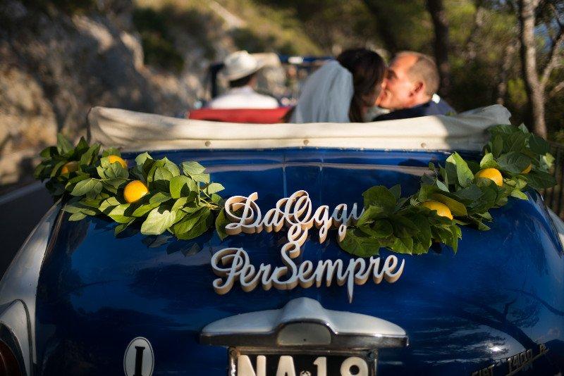Matrimonio a Capri - Wedding planner by Capri Moments_auto_MilanoPlatinum