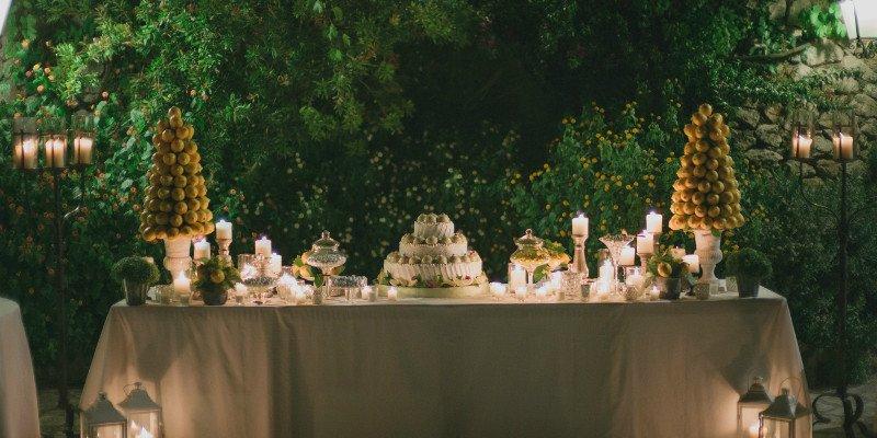 Matrimonio a Capri - Wedding planner by Capri Moments_banchetto_MilanoPlatinum