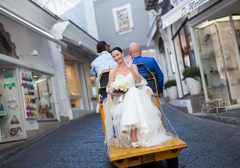 Matrimonio a Capri - Wedding planner by Capri Moments_capri_MilanoPlatinum