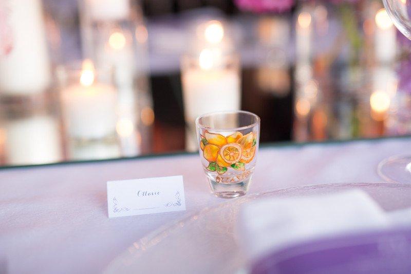 Matrimonio a Capri - Wedding planner by Capri Moments_dettaglio_MilanoPlatinum