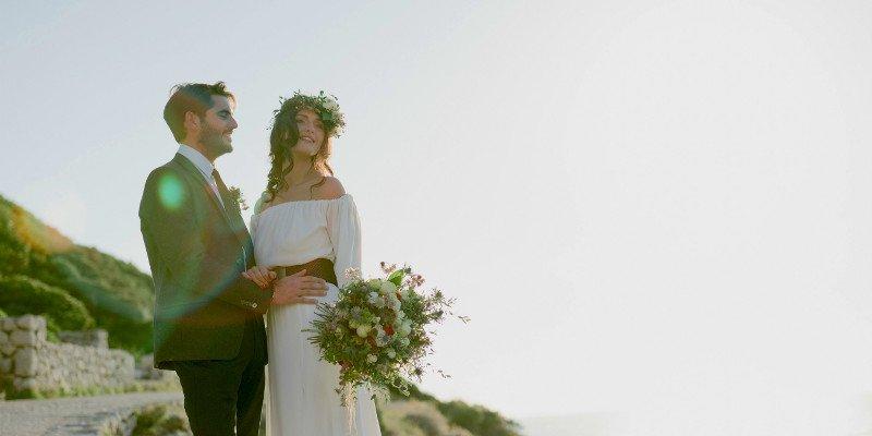 Matrimonio a Capri - Wedding planner by Capri Moments_foto sposi_MilanoPlatinum