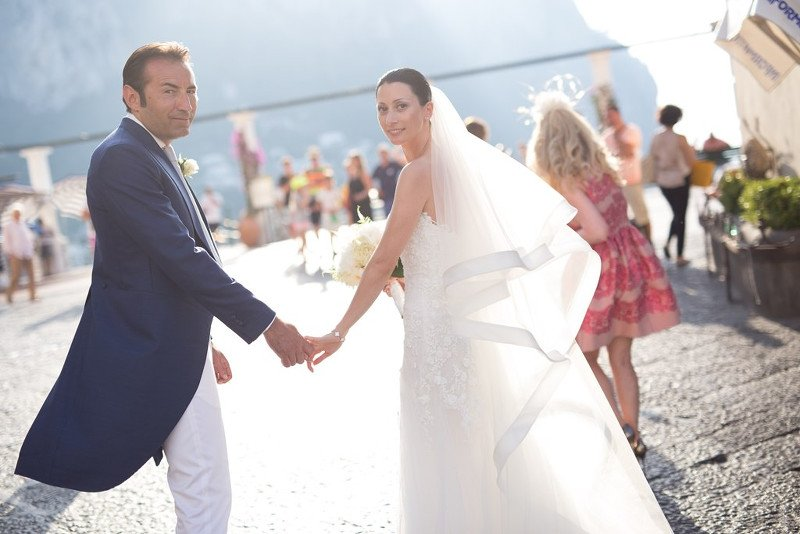 Matrimonio a Capri - Wedding planner by Capri Moments_nozze_MilanoPlatinum