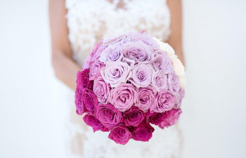 Matrimonio a Capri - Wedding planner by Capri Moments_rose_MilanoPlatinum