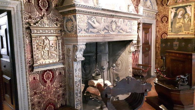 Casa Bagatti Valsecchi - 04