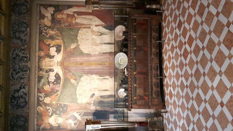 Casa Bagatti Valsecchi - 05