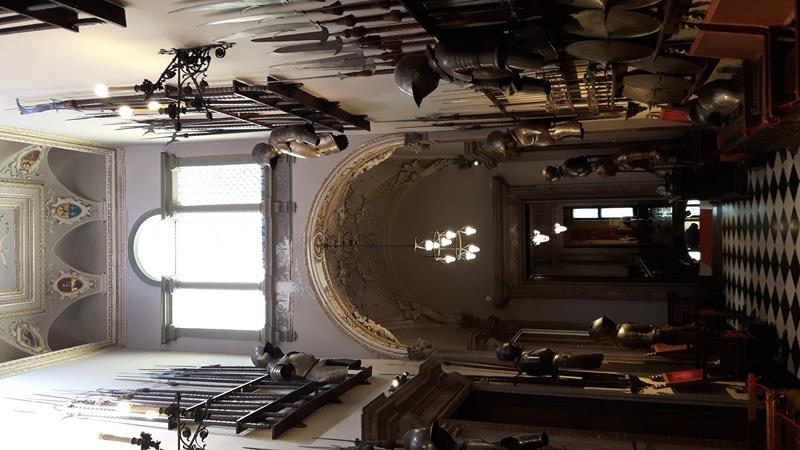 Casa Bagatti Valsecchi - 16