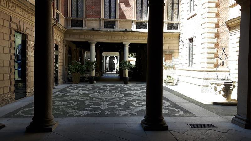Casa Bagatti Valsecchi - 19
