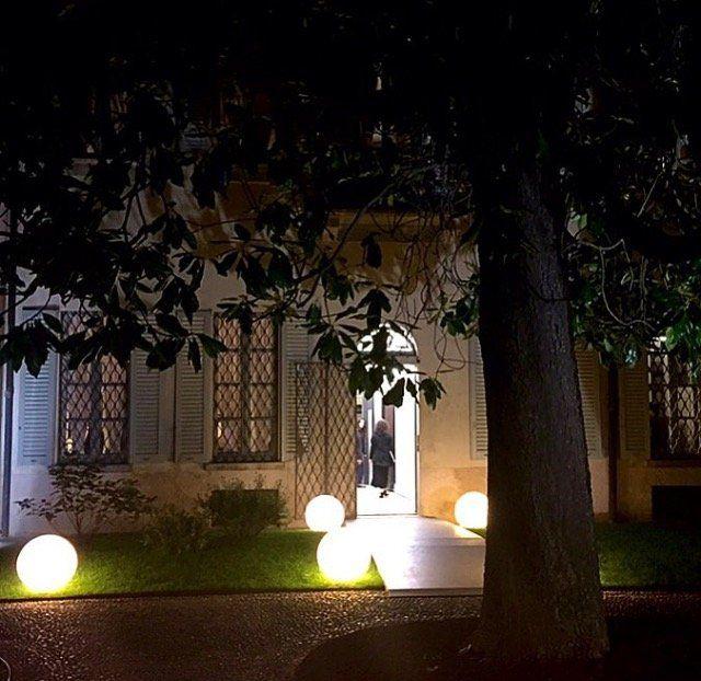 Casa del Manzoni 03 (credits Milano Segreta)