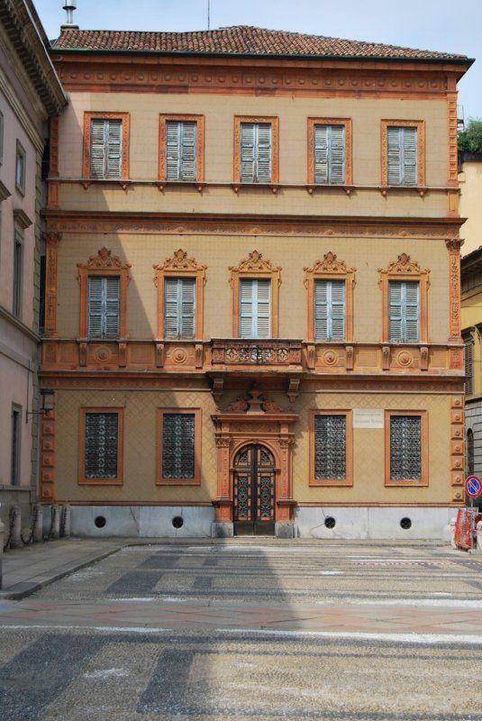 Casa del Manzoni 05 (credits Milano Segreta)