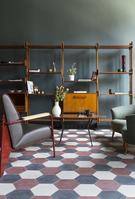 Apre a Milano casaBASE, la formula di ospitalità tra creatività e innovazione_salotto_MilanoPlatinum